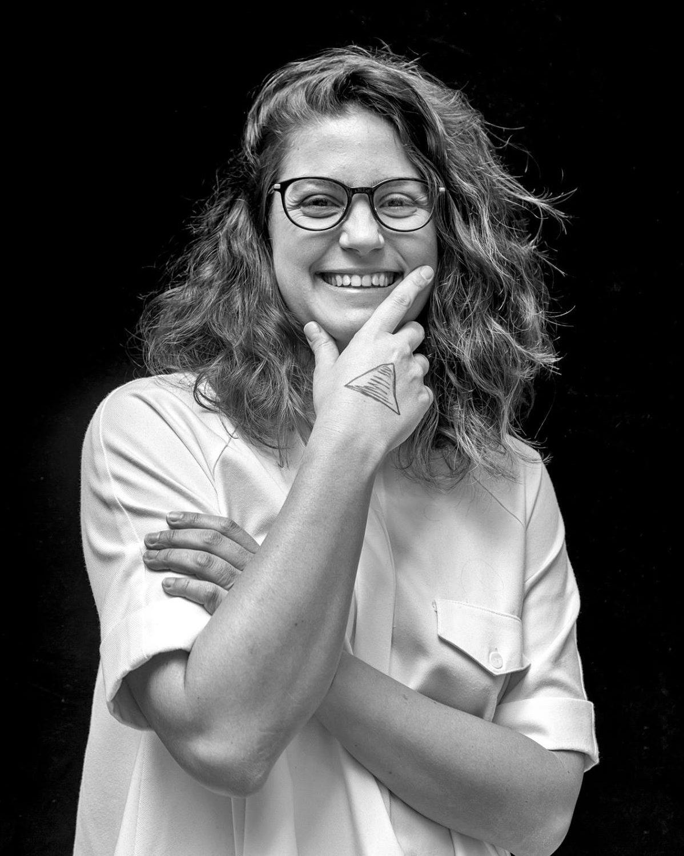 Fotógrafa: Odila Coelho Braga